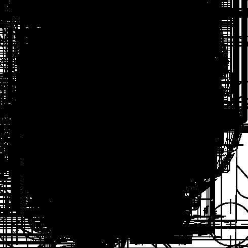 Double-float Buchholz relays